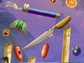 Loony Rayman World - Dojo Level 5