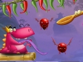 Loony Rayman World - Dojo Level 6 V2