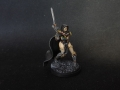 Kingdom Death - Pinup Order Knight 01