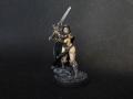 Kingdom Death - Pinup Order Knight 02