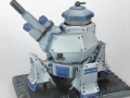 Rivet Wars - Blight  - Anti Aircraft Artillery
