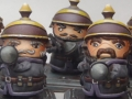 Blight Troops - Panzerfaust - Infantry