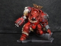Space Hulk - Brother Scipio 01