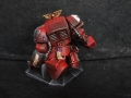 Space Hulk - Brother Scipio 02