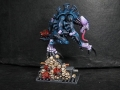 Space Hulk - Genestealer Bloodlord
