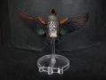 Tail Feathers - Birds - Valchirp 04
