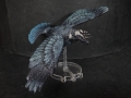 Tail Feathers - Birds - Wrunk 02