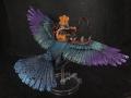 Tail Feathers - Pilots - Chumjaw 02