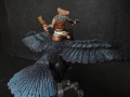 Tail Feathers - Pilots - Snag 03