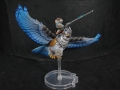 Tail Feathers - Pilots - Zure 01