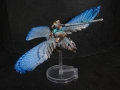 Tail Feathers - Pilots - Zure 02