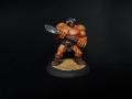 Trud The Barbarian 1 01