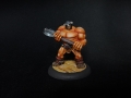 Trud The Barbarian 1 02