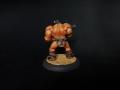 Trud The Barbarian 1 03