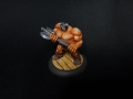 Trud The Barbarian 1 04