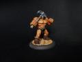 Trud The Barbarian 2 01