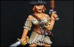 Black-Scorpion-Miniatures-Pirates-Featured
