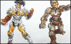 Dreadball-Tabletop-Featured