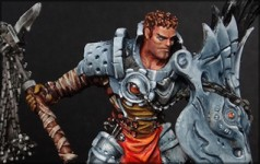 Gustav-Siren-Miniatures-featured