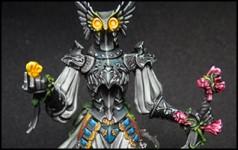 Kingdom-Death-Flower-Knight-Featured