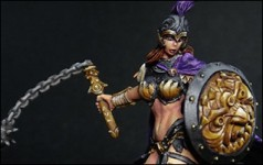 Kingdom-Death-Gladiator-Featured