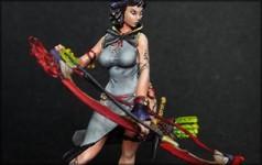 Kingdom-Death-Ranger-featured
