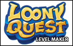 Loony-Quest-Level-Maker-Featured