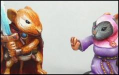 Mice-Mystics-Featured