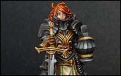 Percival-featured