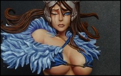 Primal-Huuntress-Bust-featured