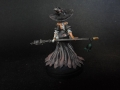 Kingdom Death - Disciple of the Witch 1 04