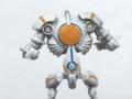 Robots Players