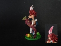 Kingdom Death - Easter Aya 03