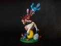 Kingdom Death - Easter Aya 54mm 01