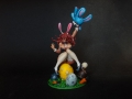 Kingdom Death - Easter Aya 54mm 03