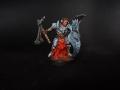Gustav - Siren Miniatures 01