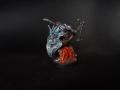 Gustav - Siren Miniatures 03