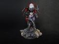 Kingdom Death - Dark Paladin 03