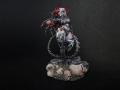 Kingdom Death - Dark Paladin 04