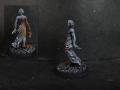 Kingdom Death Monster - 01 Survivors - Allister
