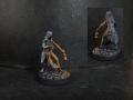 Kingdom Death Monster - 04 Survivors - Erza