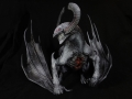 Kingdom Death Monster Expansion - Dragon 01