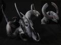 Kingdom Death Monster Expansion - Dragon 03