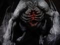 Kingdom Death Monster Expansion - Dragon 04
