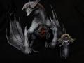Kingdom Death Monster Expansion - Dragon 05