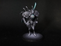 Kingdom Death Monster Expansion - Dung Beetle Knight 05