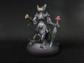 Kingdom Death Monster Expansion - Flower Knight 02