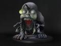 Kingdom Death Monster Expansion - Gorm 01