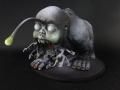 Kingdom Death Monster Expansion - Gorm 02
