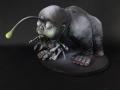 Kingdom Death Monster Expansion - Gorm 03